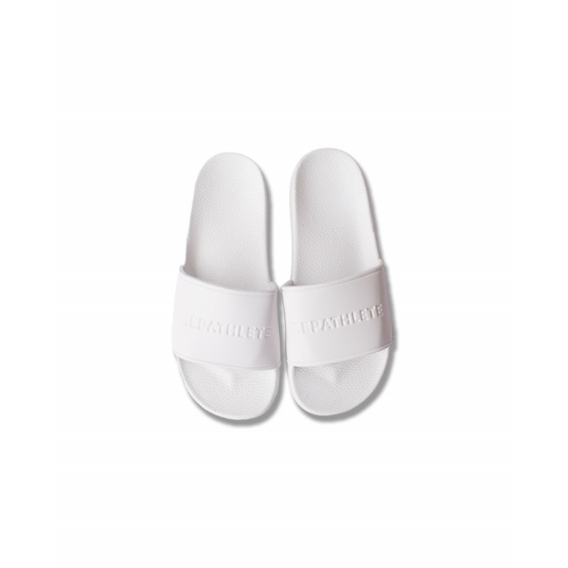 Repathlete Slides: White